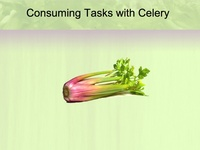 Consuming Tasks with Celery
